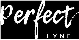 Perfect-Lyne